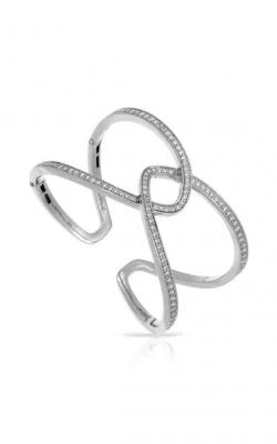 Belle Etoile Duet Bracelet 07011410401-M product image