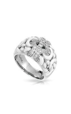 Belle Etoile Toujours Fashion Ring 01021311101-5 product image
