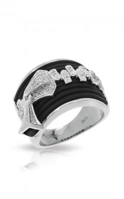 Belle Etoile Roxie Fashion Ring 01051320103-5 product image