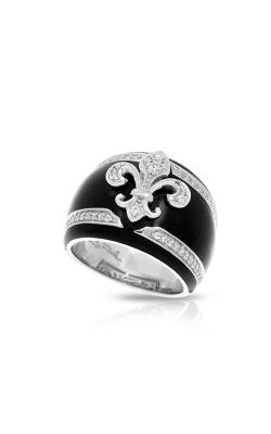 Belle Etoile Fleur De Lis Fashion Ring 01021320501-5 product image