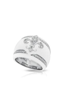 Belle Etoile Fleur De Lis Fashion Ring 01021320504-5 product image