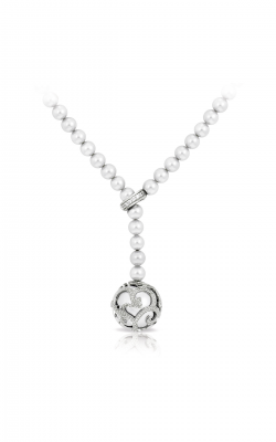 Belle Etoile Beauty Bound Necklace 05031110101-M product image