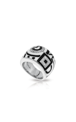 Belle Etoile Geometrica Fashion Ring 01021410201-5 product image