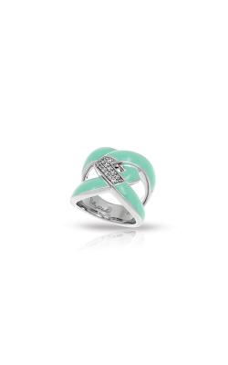 Belle Etoile Amazon Fashion ring 01021410402-7 product image