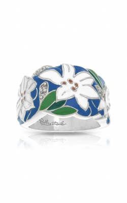 Belle Etoile Tiger Lily Fashion ring 01021510303-9 product image