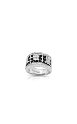 Belle Etoile Lumière Black Ring 01021520602-5 product image