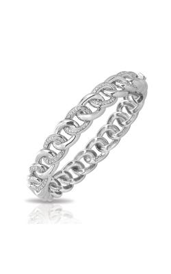 Belle Etoile Bon Bracelet 07011520301-S product image