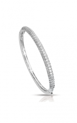 Belle Etoile Pave  Bracelet 07011520401-M product image