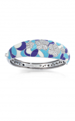 Belle Etoile Plumeria  Bracelet 07020811402-M product image