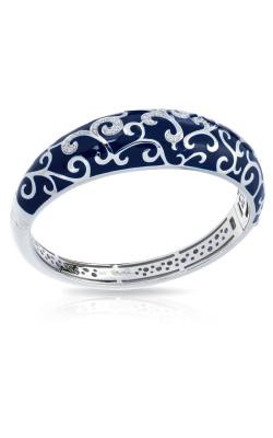 Belle Etoile Royale Bracelet GF7997402-M product image