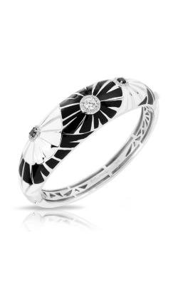 Belle Etoile Dandelion Bracelet 07021010601-S product image