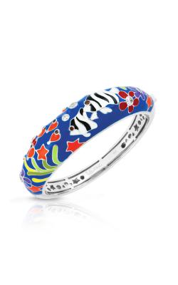 Belle Etoile Angelfish Bracelet 07021110202-S product image