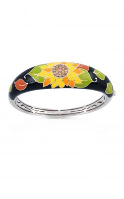 Belle Etoile Sunflower 07021110401-S product image