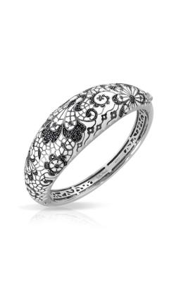 Belle Etoile Fleur de Lace Bracelet 07021110502-M product image