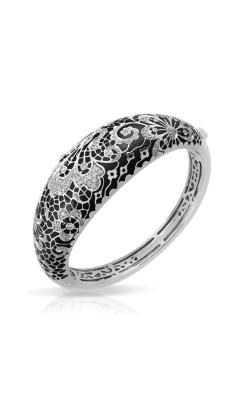 Belle Etoile Fleur de Lace Bracelet 07021110501-M product image