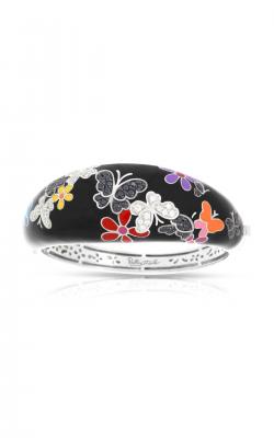 Belle Etoile Flutter 07021210204-M product image