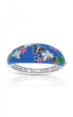 Belle Etoile Flutter  Bracelet 07021210205-M product image