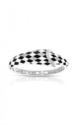 Belle Etoile Tivoli  Bracelet 07021710101-S product image
