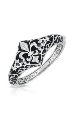 Belle Etoile Josephine Bracelet 07021211001-M product image