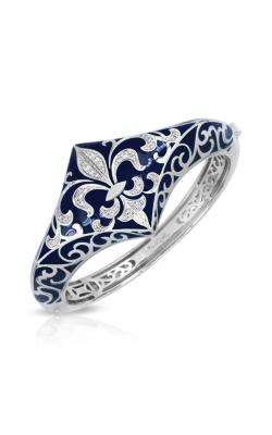 Belle Etoile Josephine Bracelet 07021211003-S product image