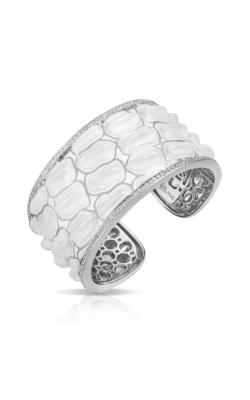 Belle Etoile Coccodrillo Bracelet 07021210702-S product image