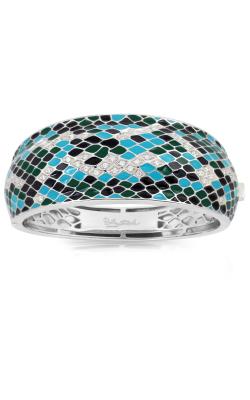 Belle Etoile Snakeskin Bracelet 07021220402-S product image