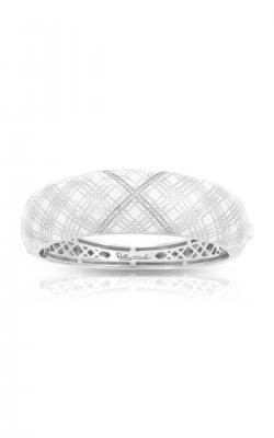 Belle Etoile Tartan  Bracelet 07021310403-S product image
