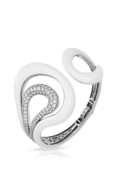 Belle Etoile Vapeur Bracelet 07021310502-S product image