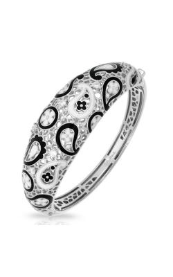 Belle Etoile Koyari Bracelet 07021320301-S product image