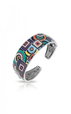 Belle Etoile Geometrica Bracelet 07021410202-S product image