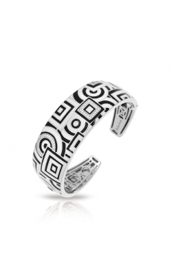 Belle Etoile Geometrica Bracelet 07021410201-S product image