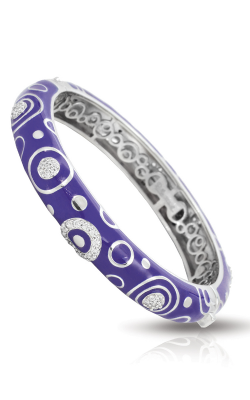 Belle Etoile Galaxy Bracelet 07021411001-M product image