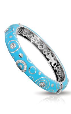 Belle Etoile Galaxy Bracelet 07021411003-M product image