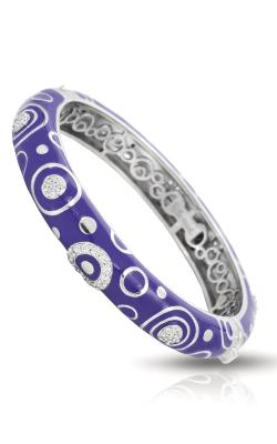 Belle Etoile Galaxy Bracelet 07021411004-M product image
