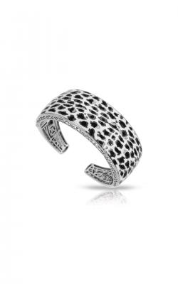 Belle Etoile Leopard  Bracelet 07021420301-M product image