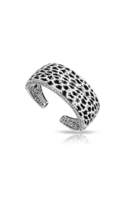 Belle Etoile Leopard  Bracelet 07021420301-S product image