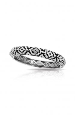 Belle Etoile Aztec Bracelet 07021420401-S product image