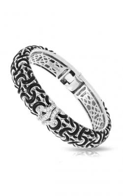 Belle Etoile Toujours Bracelet 07021311102-M product image