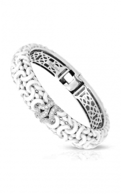 Belle Etoile Toujours Bracelet 07021311101-S product image