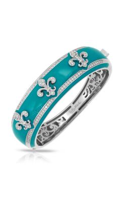 Belle Etoile Fleur de Lis Bracelet 07021320503-M product image