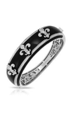 Belle Etoile Fleur de Lis Bracelet 07021320501-M product image
