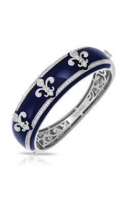 Belle Etoile Fleur de Lis Bracelet 07021320505-S product image