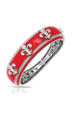 Belle Etoile Fleur de Lis Bracelet 07021320502-S product image