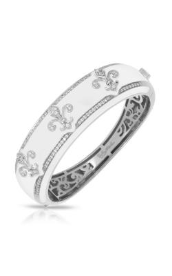 Belle Etoile Fleur de Lis Bracelet 07021320504-S product image