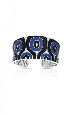 Belle Etoile Moda  Bracelet 07021320704-M product image
