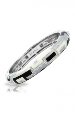 Belle Etoile Art Deco Bracelet 07021430501-M product image