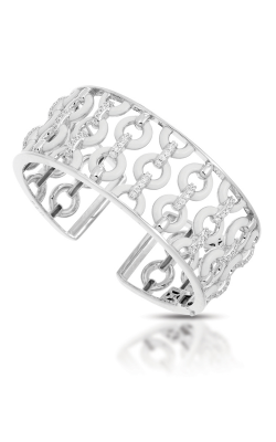 Belle Etoile Meridian Bracelet 07021510701-S product image