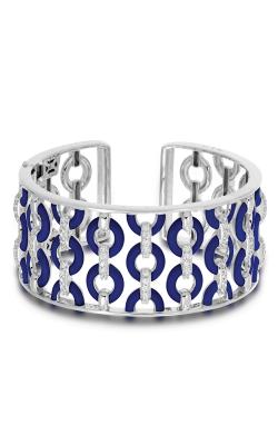 Belle Etoile Meridian Bracelet 07021510702-M product image