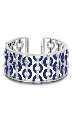 Belle Etoile Meridian Bracelet 07021510702-S product image