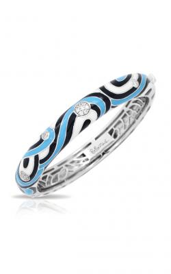 Belle Etoile Vortice Bracelet 07021520202-M product image